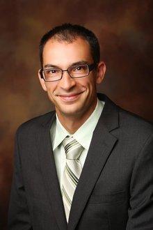 Tyler Schaaf