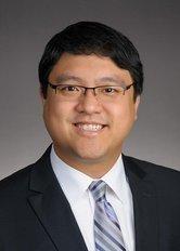 Wei-erh Chen