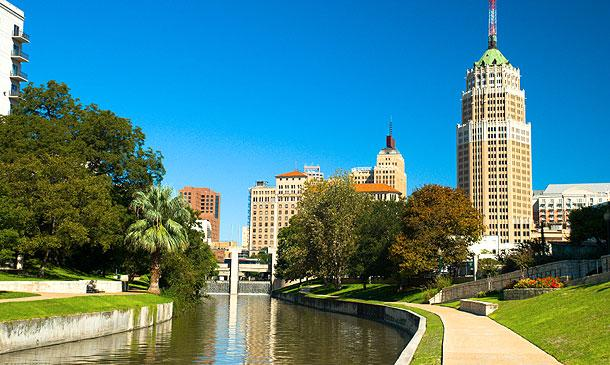 Image result for san antonio city pictures