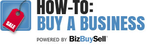 How To: Buy a Business