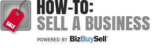 How To: Sell a Business