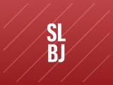Congressional testimony echoes St. Louis bankers' complaints - St. Louis Business Journal