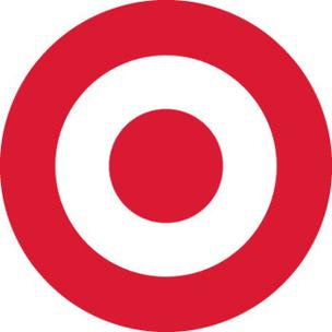 Target Corp. plans to hire 80,000 to 90,000 seasonal employees for the Christmas shopping season — a bit less than last year.