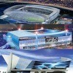 LA council hears Anschutz stadium pitch