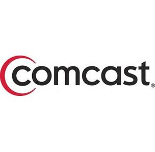 "Comcast Xfinity may be fast, but the company's ""fastest in the nation"" claim for its Internet service doesn't stand up to scrutiny, the Better Business Bureau says."