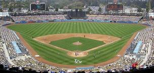 SportsNet LA will serve as the television home for the Los Angeles Dodgers starting with the 2014 Major League Baseball season.