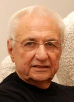Architect <strong>Frank</strong> <strong>Gehry</strong> makes return visit to Columbia