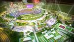 Majestic's Semcken says NFL could be back in Los Angeles by 2012