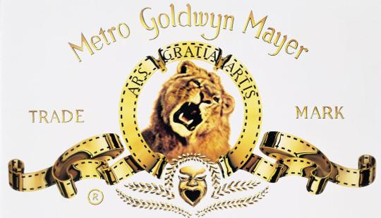 MGM Holdings is expected to make a public stock sale soon.