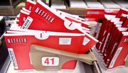 """Netflix was No. 7 on 24/7 Wall St.'s list of """"America's Nine Most Damaged Brands."""""""
