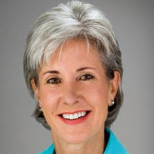 """The 80/20 rule helps ensure consumers get fair value for their health-care dollar,"" said HHS Secretary Kathleen Sebelius."