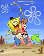 SpongeBob to film in Georgia with <strong>Banderas</strong> as pirate
