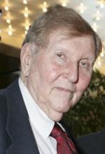Sumner Redstone gives $18M to BU Law