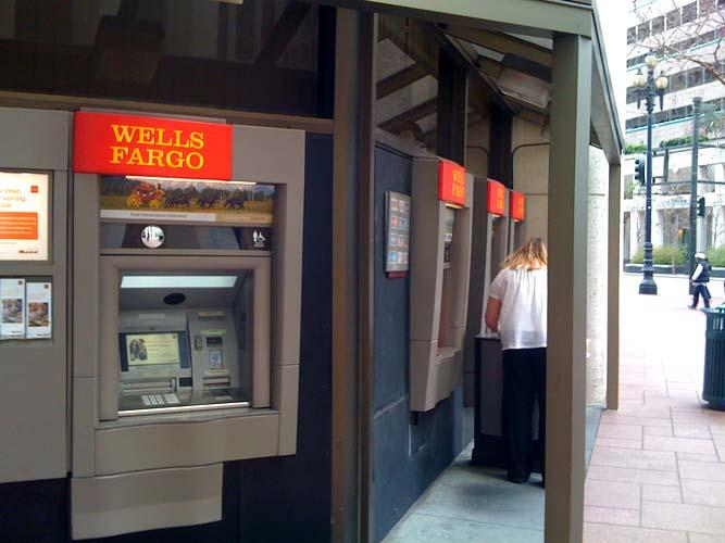Wells Fargo will debut a new credit card that lets users pay off debt with credit-card rewards.