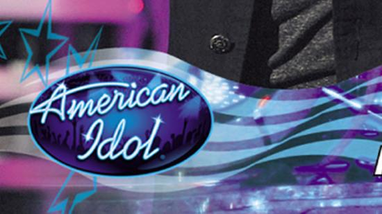"Will ""American Idol"" get to enjoy a ""long and graceful descent into maturity""?"