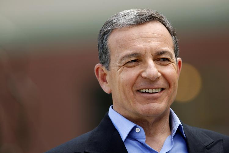 The job cuts coming at Disney are meant to eliminate redundancies after an internal audit that was  ordered by CEO Bob Iger and CFO Jay Rasulo.
