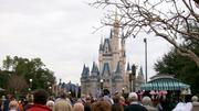 New policies at Disney theme parks address fraud among guests.