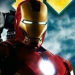 Disney gets Iron Man 3, Avengers