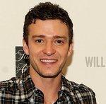 Justin Timberlake joins Grizzlies bid, but Ubiquiti faces lawsuit