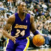 Was Kobe Bryant nearly a Maverick? Mark Cuban says it almost happened.