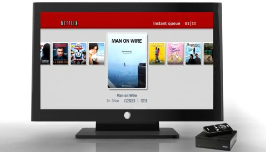 Netflix's streaming services has allowed the company to pursue international expansion aggressively, but, are they being too aggressive?