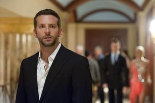 """Silver Linings Playbook,"" starring Bradley Cooper and Jennifer Lawrence got great buzz and the People's Choice Award in Toronto. Recent history suggests that Toronto cred makes the film a worthy investment for a campaign with Oscar voters."