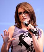 Tina Fey re-ups with Universal for four years