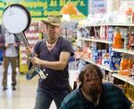 'Zombieland' lives again at Amazon Studios