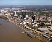 10. Baton Rouge, La.: Per capita income soared 5.8 percent per year in Baton Rouge during the past half-decade, the second-best rate in the nation.