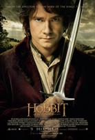 "Is there such a thing as ""too lifelike"" in a movie? That's been a knock on the first installation of the ""Hobbit"" series, thanks to the film's high frame rate."