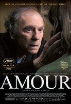 L.A. loves 'Amour,' other critics pick 'Zero Dark Thirty'