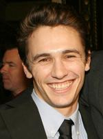 Will you help finance James Franco's passion project?