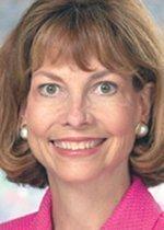 HMO regulator announces $4.85M in fines to major California health plans