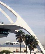 FAA: LAX tops list of laser attacks