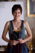 Stars align for CBS' 2013-14 season