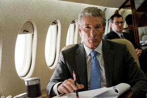 Richard Gere in