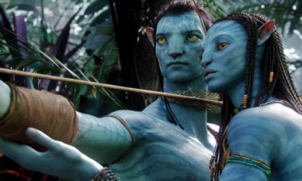 """A Los Angeles court has ruled once again that """"Avatar"""" was the brainchild of James Cameron -- and only James Cameron."""