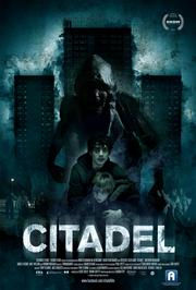 """Cinedigm also acquired """"Citadel,"""" a horror movie that won the audience midnight award at South by Southwest."""