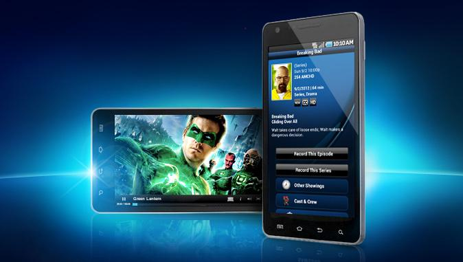 Nielsen says more Americans are watching TV on their smartphones than ever.