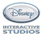 Disney unveils Infinity video game (Video)