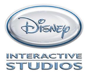 Disney Interactive Studios on Tuesday unveiled its new Infinity video game that will allow users to mix and match characters from Disney and Pixar films.