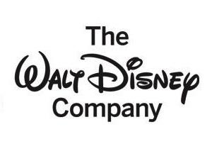 The Walt Disney Company began issuing pink slips to around 150 employees today.