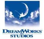 Netflix strikes deal to carry Dreamworks programming