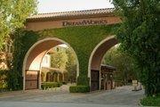DreamWorks campus in Glendale, Calif.