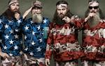 Snapshot: Cracker Barrel scraps 'Duck Dynasty' ban + Target lawsuits