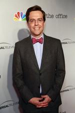 Yahoo! launches new shows with Ed Helms, John Stamos, WWE