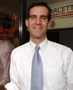 Garcetti names Perry to head new economic development agency