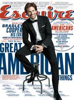 NBCUniversal details G4-Esquire changeover