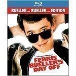Warner Bros. to distribute Paramount DVDs