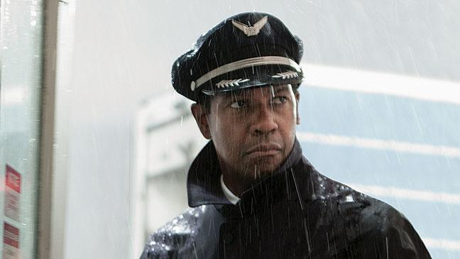 Denzel Washington was named the Top Money-Making Star of 2012 by exhibitors and film buyers in Quigley's annual poll.